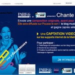 chante-paris-280