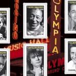 chanteurs-timbres_reference