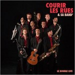 courir-les-rues