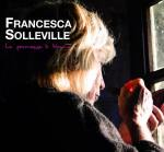 francesca-solleville2