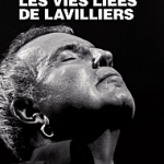 lavilliers
