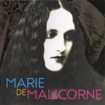 marie-de-malicorne