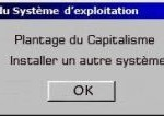plantage-capitalisme