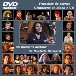 tranches-de-scenes-michele-bernard