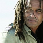yannick-noah