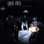 louis.ville