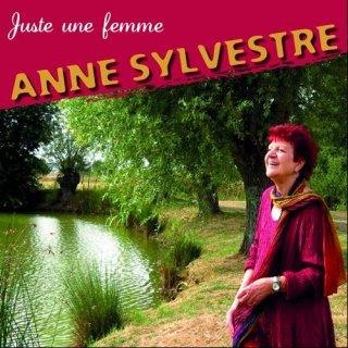 Chanson française - Page 2 Anne-sylvestre-juste-une-femme